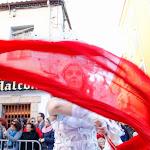 CarnavaldeNavalmoral2015_185.jpg