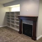 basement-finishing-remodeling-utah10.jpg