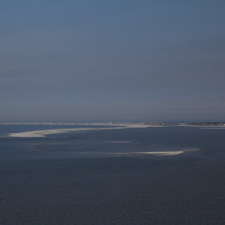 Coastal Flight March 8,2013 007