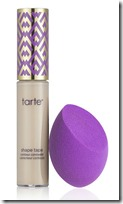 Tarte Shape Tape Concealer UK