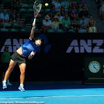 Luksika Kumkhum - 2016 Australian Open -D3M_4771-2.jpg