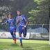 Vitória-ES dá o troco no Estrela e avança para as semifinais do Capixaba 2020