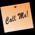 Звонилка-попрошайка icon
