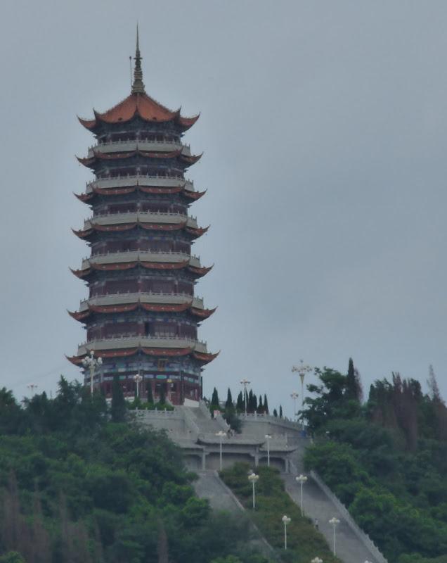 Chine.Yunnan Wen shan et BA MEI 1 - P1260798.JPG