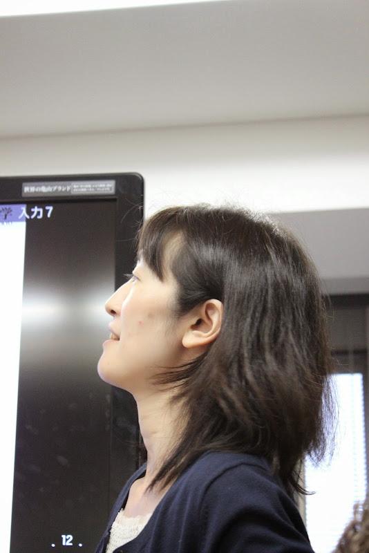 2014 Japan - Dag 5 - marjolein-IMG_0766-0488.JPG