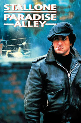 Paradise Alley (1978) BluRay 720p HD Watch Online, Download Full Movie For Free