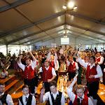 Weinfest_2015 (239).JPG
