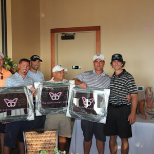 Golf Event 2011