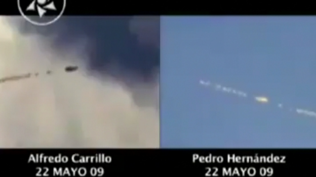 alfredo-carrillo-and-pedro-hernandez-both-filmed-a-ufo-mothership-at-the-same-time-in-different-places.
