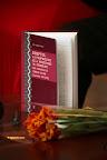 """Lansarea cărții """"Dreptul la proprietate și la moștenire al femeilor din Moldova și țările vecine (secolele XIV-XVII). Studii și documente"""" de Lilia Zabolotnaia"""