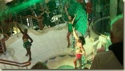 IMG_20180212_Carnival Island Princess Dancers 3