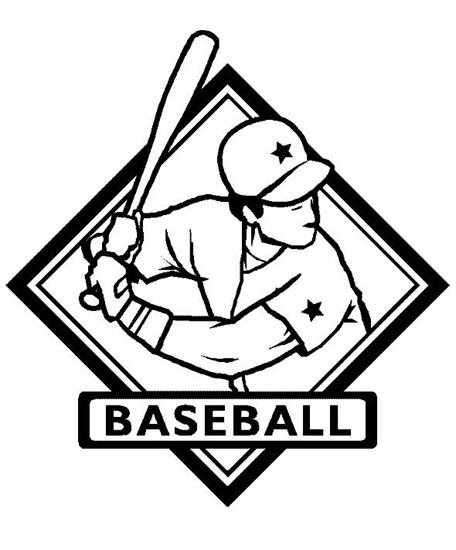 [beisbol+colorear+%2822%29%5B2%5D]