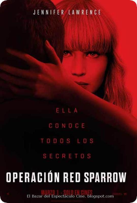 Operacion_Red_Sparrow_Poster_2_Latino_JPosters.jpeg