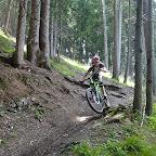 3Länder Enduro jagdhof.bike (77).JPG