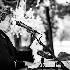 Wedding photographer Shirley Born (sjurliefotograf). Photo of 06.09.2018