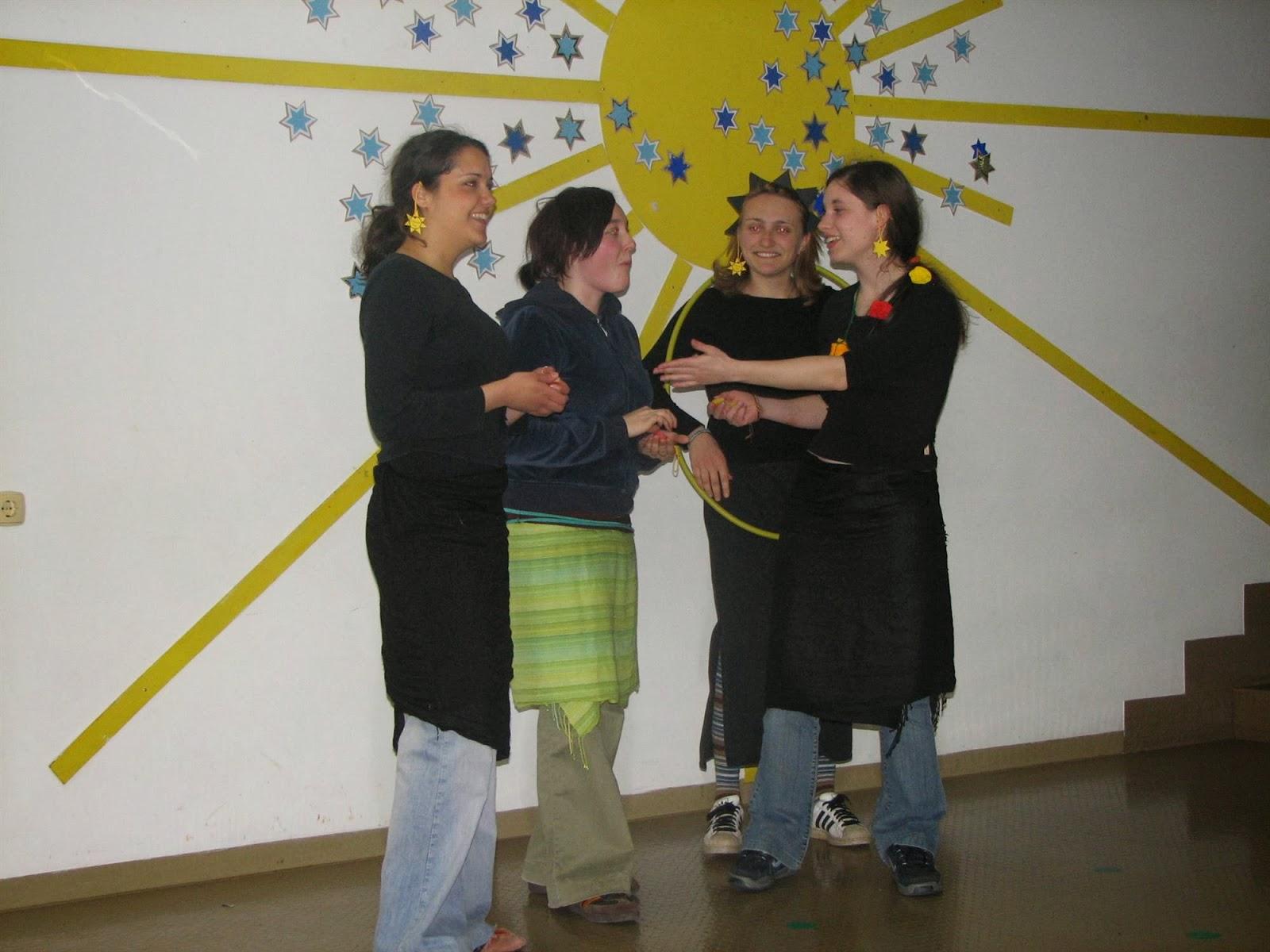 Tabosong, Ilirska Bistrica 2006 - tabosong%2B125.jpg
