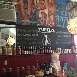 Tupelo's profile photo