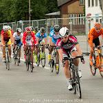 2014.05.30 Tour Of Estonia - AS20140531TOE_636S.JPG