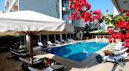 Фото 11 Ozbekhan Hotel