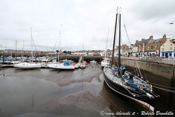 3-2017-06-13_2_Anstruther_031