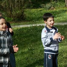 Športni dan 2.A in 2.B, 11. april, Ilirska Bistrica - DSCN3443.JPG