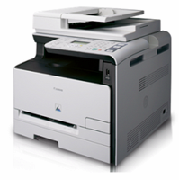 Download latest Canon imageClass MF8080Cw printer driver