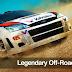 Mobil Oyunda İndirim - Colin McRae Rally Yarış Oyunu