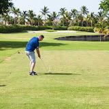 2015 Golf Tournament - 2015%2BLAAIA%2BConvention-1548.jpg