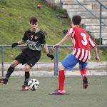 Moratalaz 3 - 2 Atl. Madrileño  (92).JPG