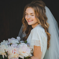 Wedding photographer Yuliya Strelchuk (stre9999). Photo of 15.08.2018