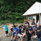 Camp Hahobas - July 2015 - IMG_3298.JPG