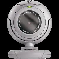 كاميرا الويب Web Camera