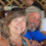 Lisa Leake's profile photo