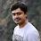 Chandra Sekhar S V's profile photo