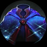 RADIP KITAB's avatar