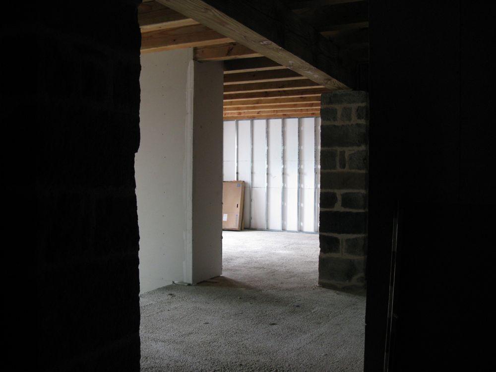 Reconstruccion Torre de Uriz - IMG_0831.JPG