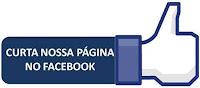 https://www.facebook.com/DivulgaEscritor/