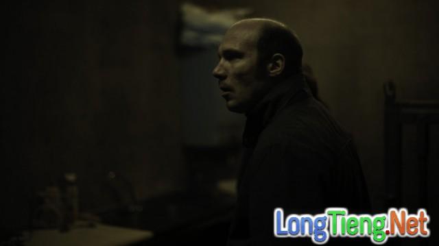 Xem Phim Thú Tính - Bullhead - phimtm.com - Ảnh 1