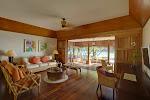 1303403189_grand_beach_villa.jpg