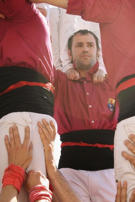 Actuació Puigverd de Lleida  27-04-14 - IMG_0200.JPG