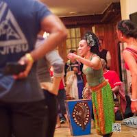 First Day workshops 2013 Salsa Rueda Festival San Francisco
