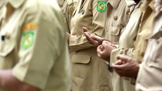 Gawat ! Semseter I 2021, 162 ASN Jadi Tersangka Korupsi