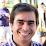 Rafael Lima's profile photo