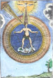 From G B Diana Paleologo Sacra Universal Filosofia Lucca 1713