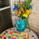 Dianes 50th Birthday - 116_3030.JPG