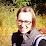Marta Samokishyn's profile photo