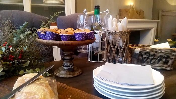 muffins1_zondag_originstyle.jpg