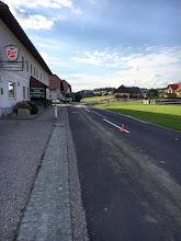 Ölspur-Windischdorf-1