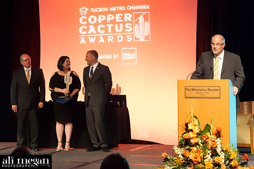 2013 Copper Cactus Awards - 3Event_IMG_2638.jpg
