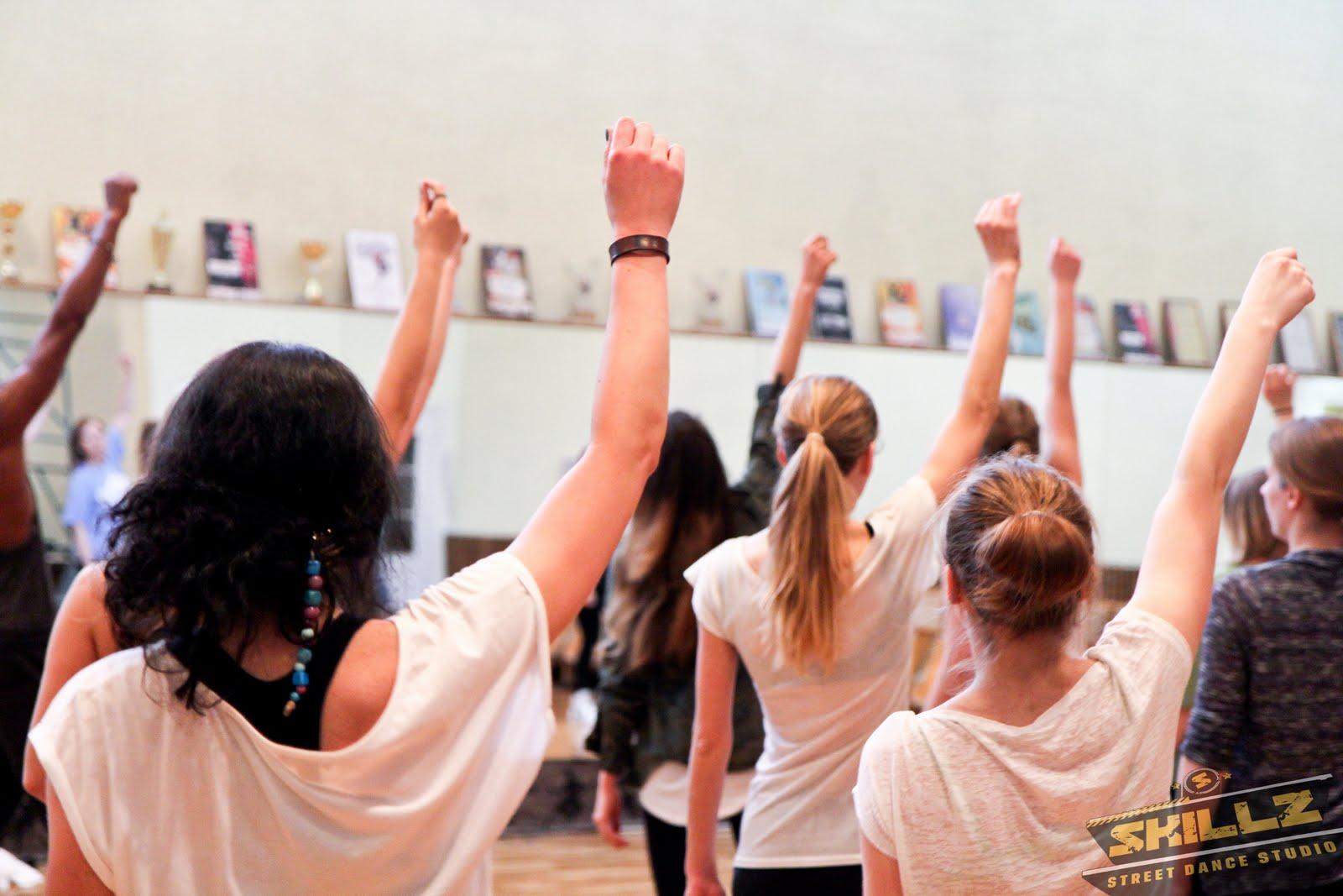 Dancehall workshop with Camron One Shot - IMG_7736.jpg